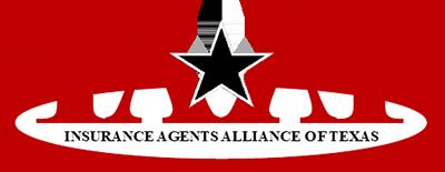 IAATX logo transparent